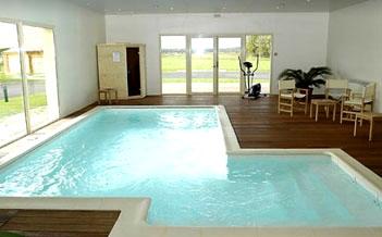 piscine - Idée De Jardin Paysagé idées d'aménagement paysager nature et jardin paysagiste conseils