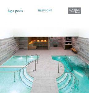 catalogue de piscine Lux Pool